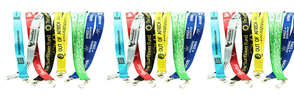 Smooth-Poly-Lanyards